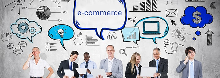 ecommerce outsourcing,web outsourcing,online outsourcing
