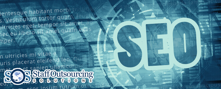 SEO Outsourcing, BPO for SEO,SEO company