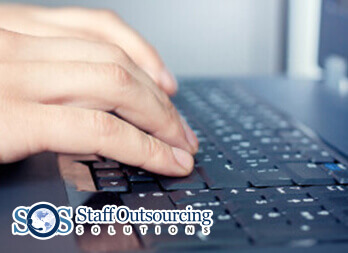 Outsourcing Web Development,BPO Software Developers