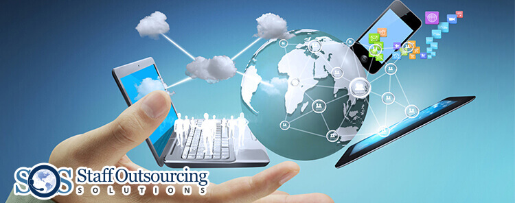 Social Media Outsourcing,BPO Reputation Management